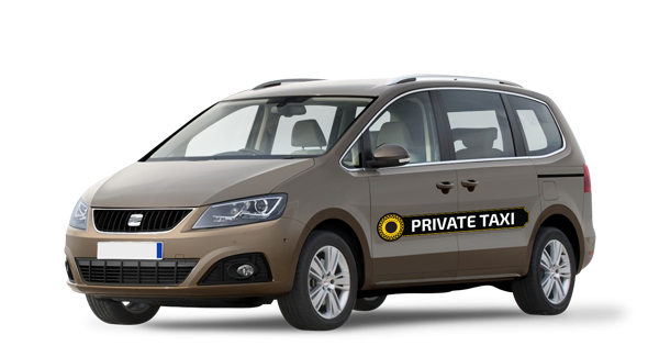 Best Transfers Prices in Algarve